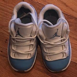 Air Jordan Retro Low 11